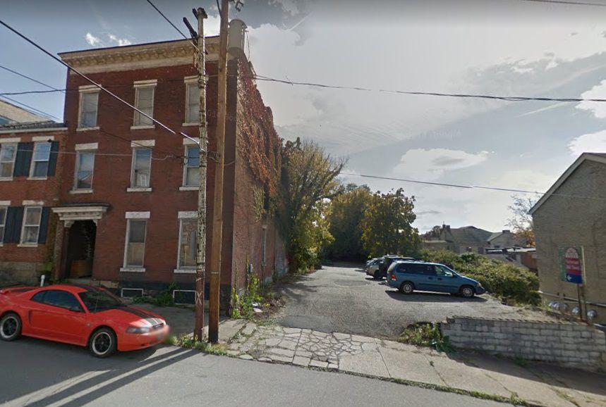 Jefferson city tn payday loans image 1