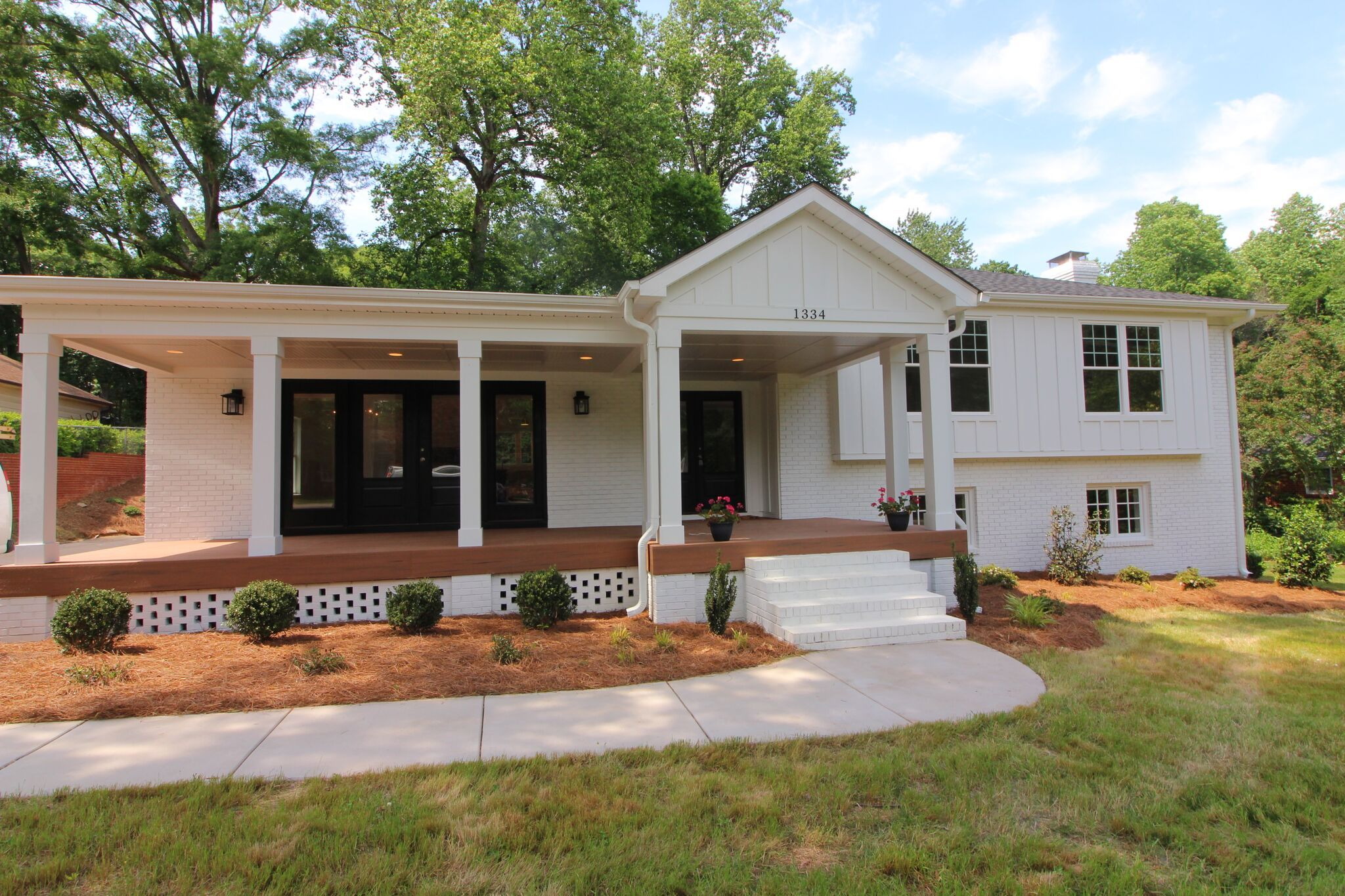 Rutledge Ave Charlotte NC Recently Sold