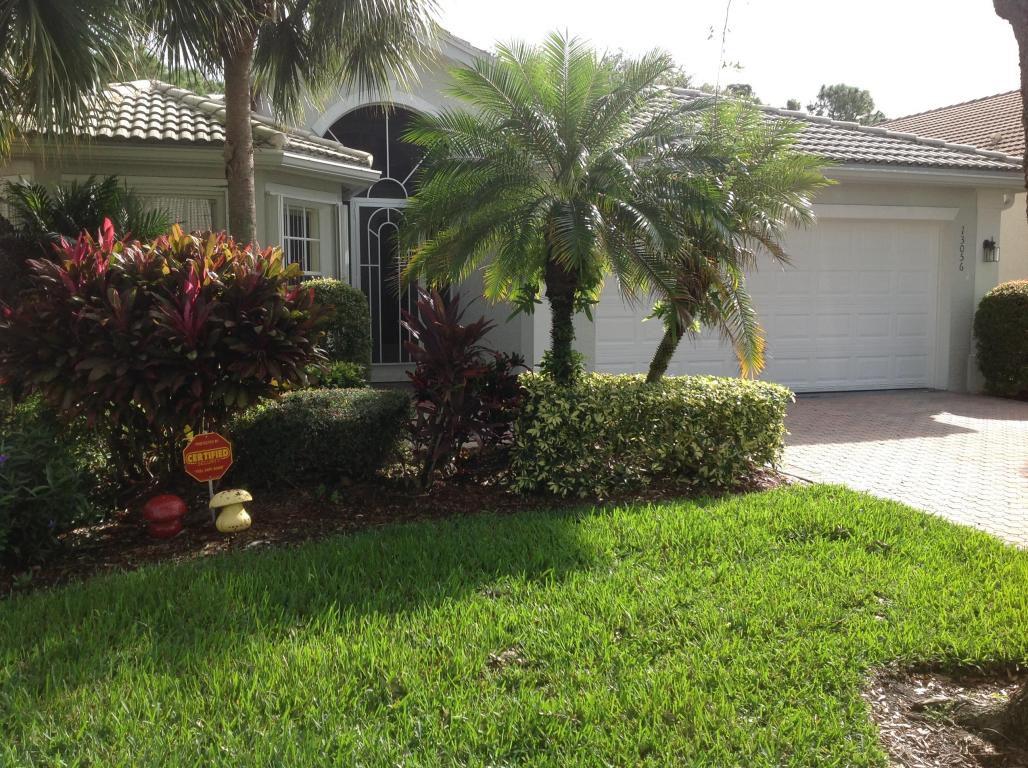 13056 Aliso Beach Dr For Sale - Delray Beach, FL | Trulia
