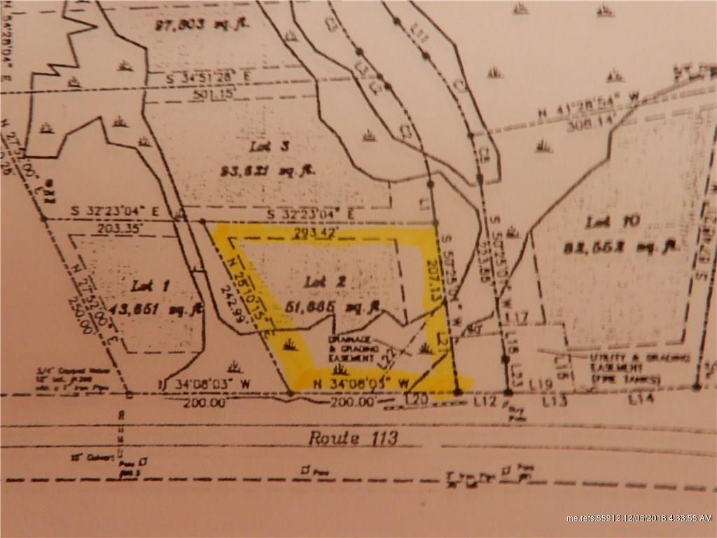 Hiram Maine Map.2 Oakwood Dr Hiram Me 04041 Lot Land Mls 1376789 Trulia