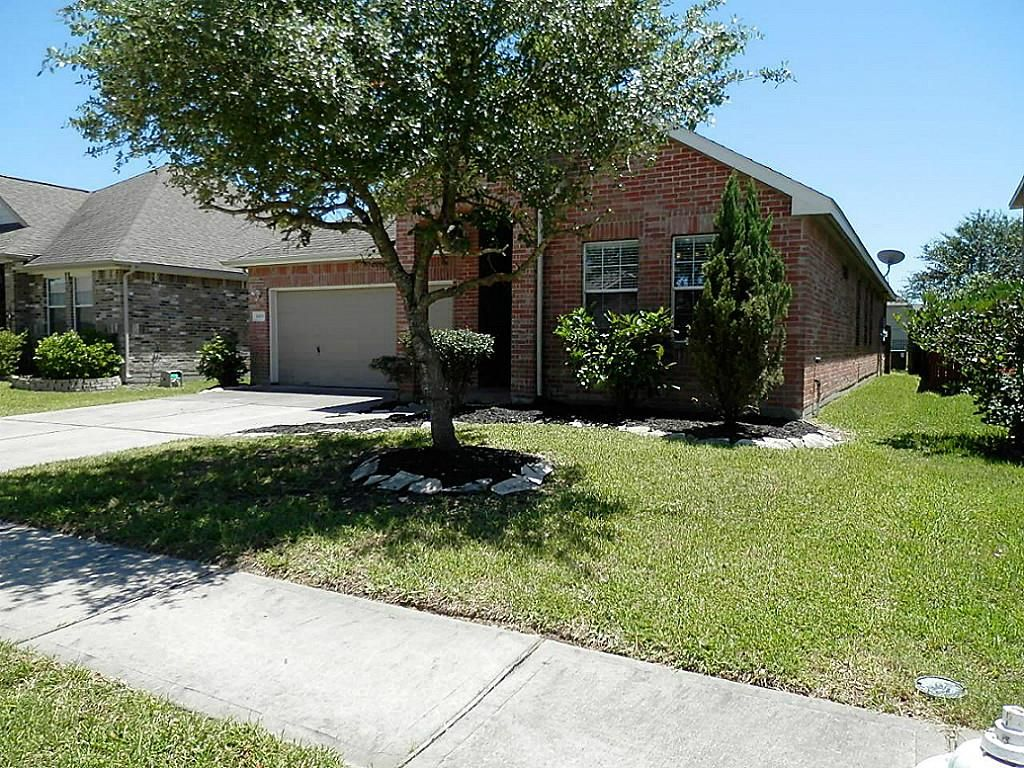 8815 parlin ridge dr for sale houston tx trulia