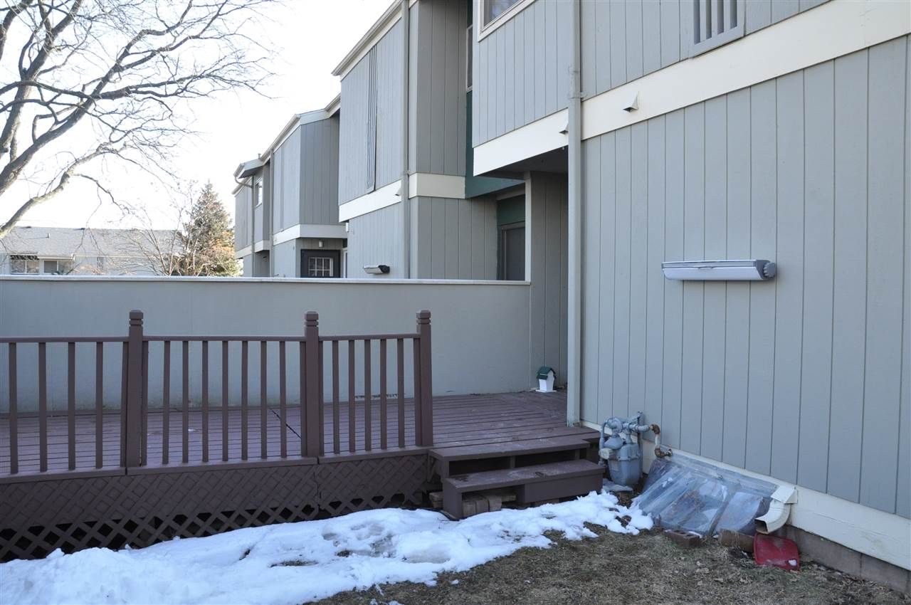 225 East Blf #225, Madison, WI 53704 - Estimate and Home Details ...