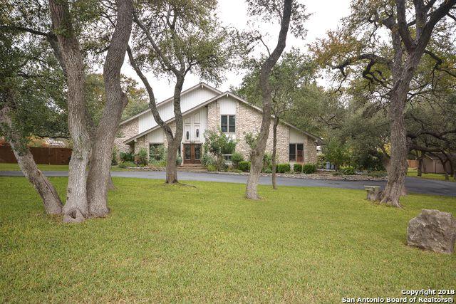 9153 Sundew Cir, Garden Ridge, TX 78266 - Estimate and Home Details ...