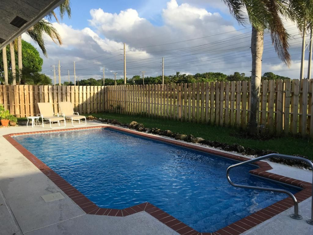 6338 terra rosa cir for sale boynton beach fl trulia