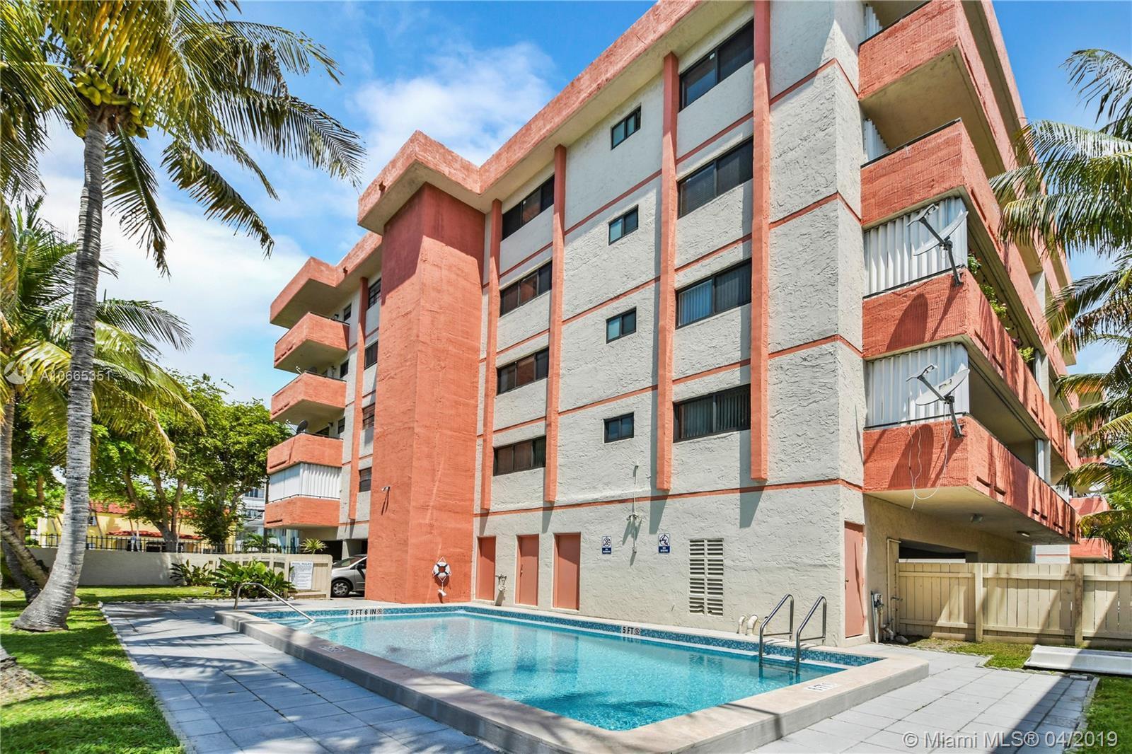 Amazing 78Th St And Abbott Ave Miami Beach Fl 33141 2 Bed 2 Bath Condo Mls A10665351 35 Photos Trulia Download Free Architecture Designs Ponolprimenicaraguapropertycom
