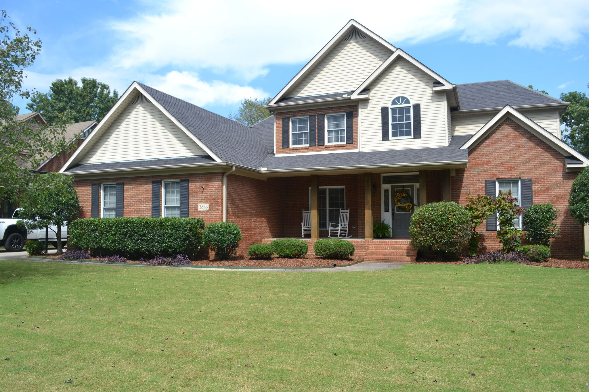 Here is the Brand New Picture Of Patio Homes for Sale Hampton Cove Al