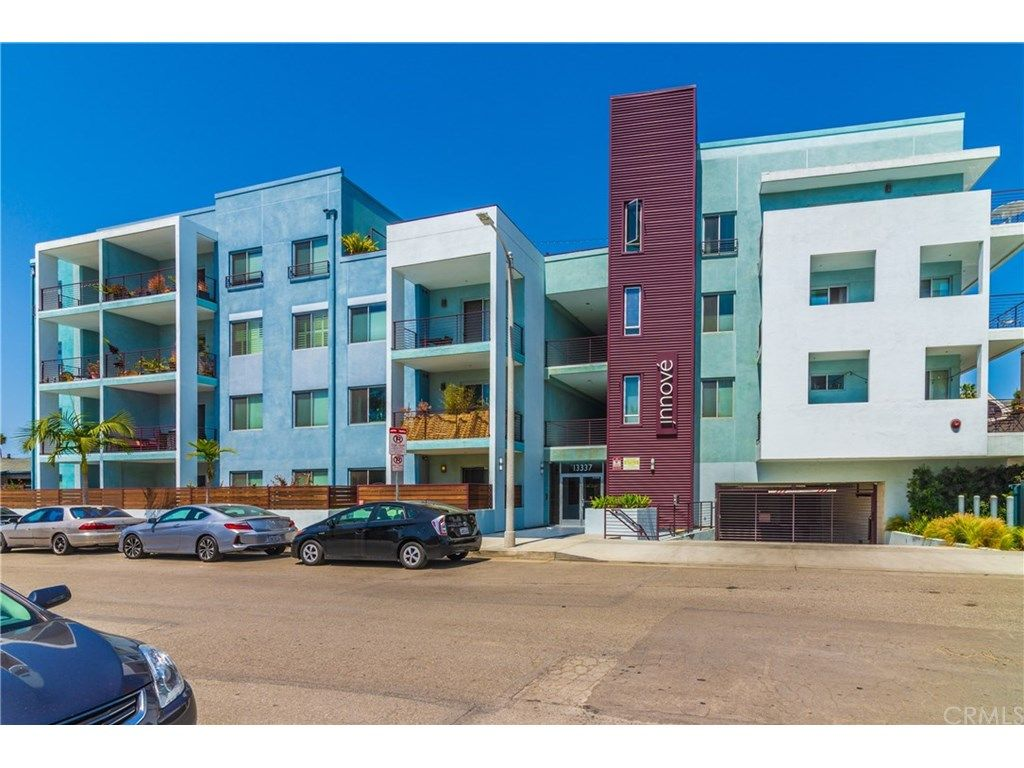 13337 Beach Ave #210, Marina Del Rey, CA 90292 - Recently Sold | Trulia