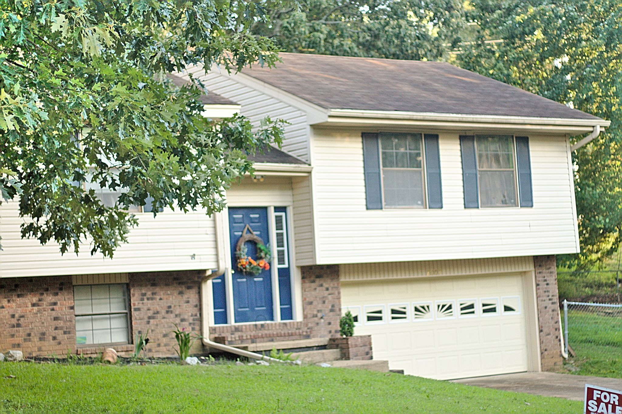 2007 Cenwood Dr For Sale Jonesboro AR