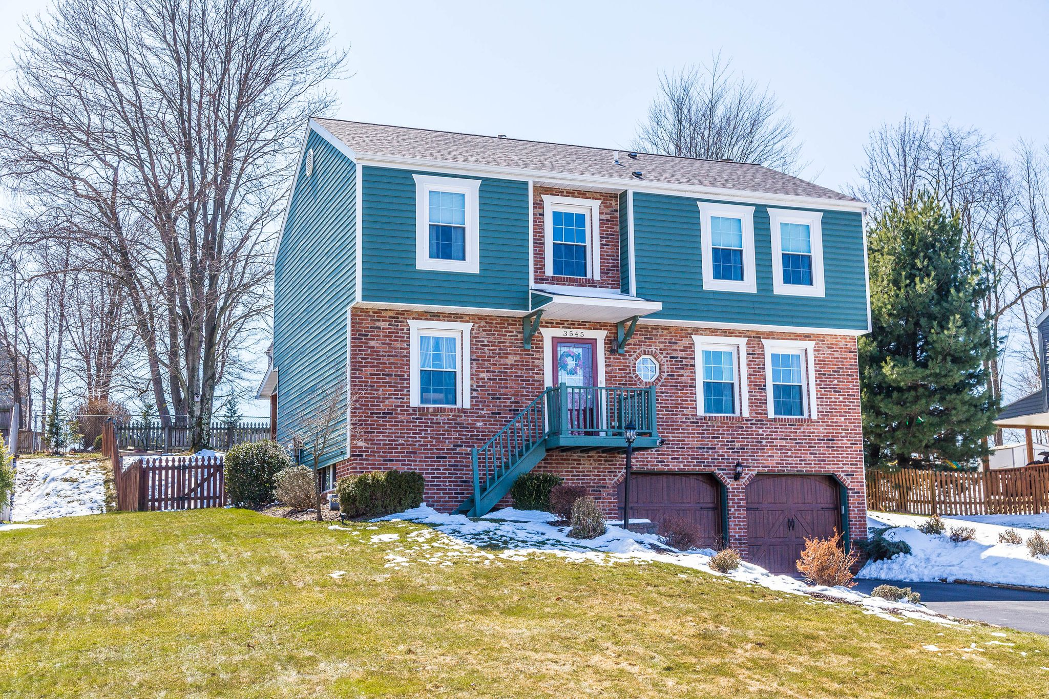 Right Here is the New Picture Of Patio Homes for Sale Allegheny County Pa