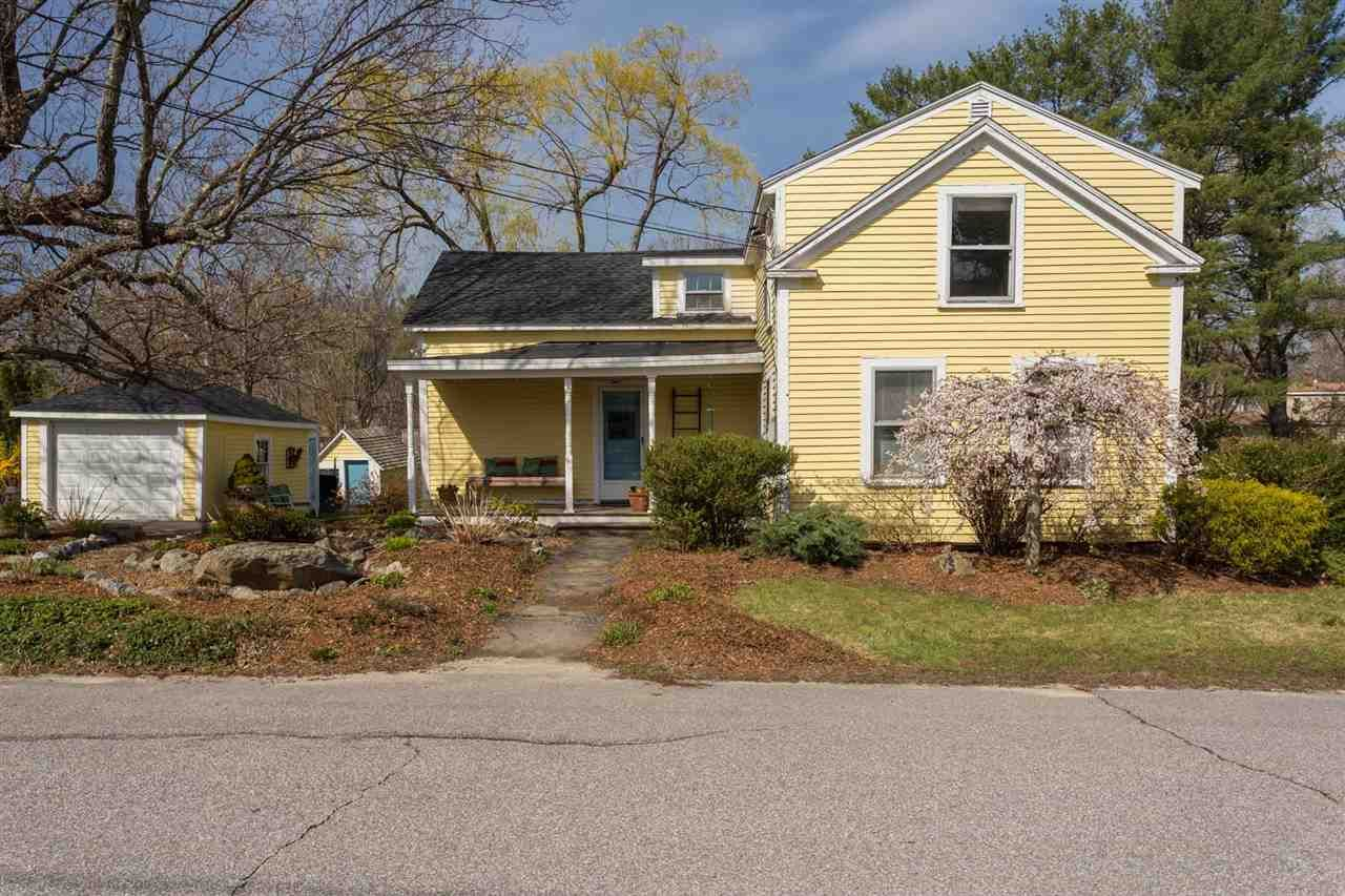 12 Wentworth St, Exeter, NH 03833 | Trulia