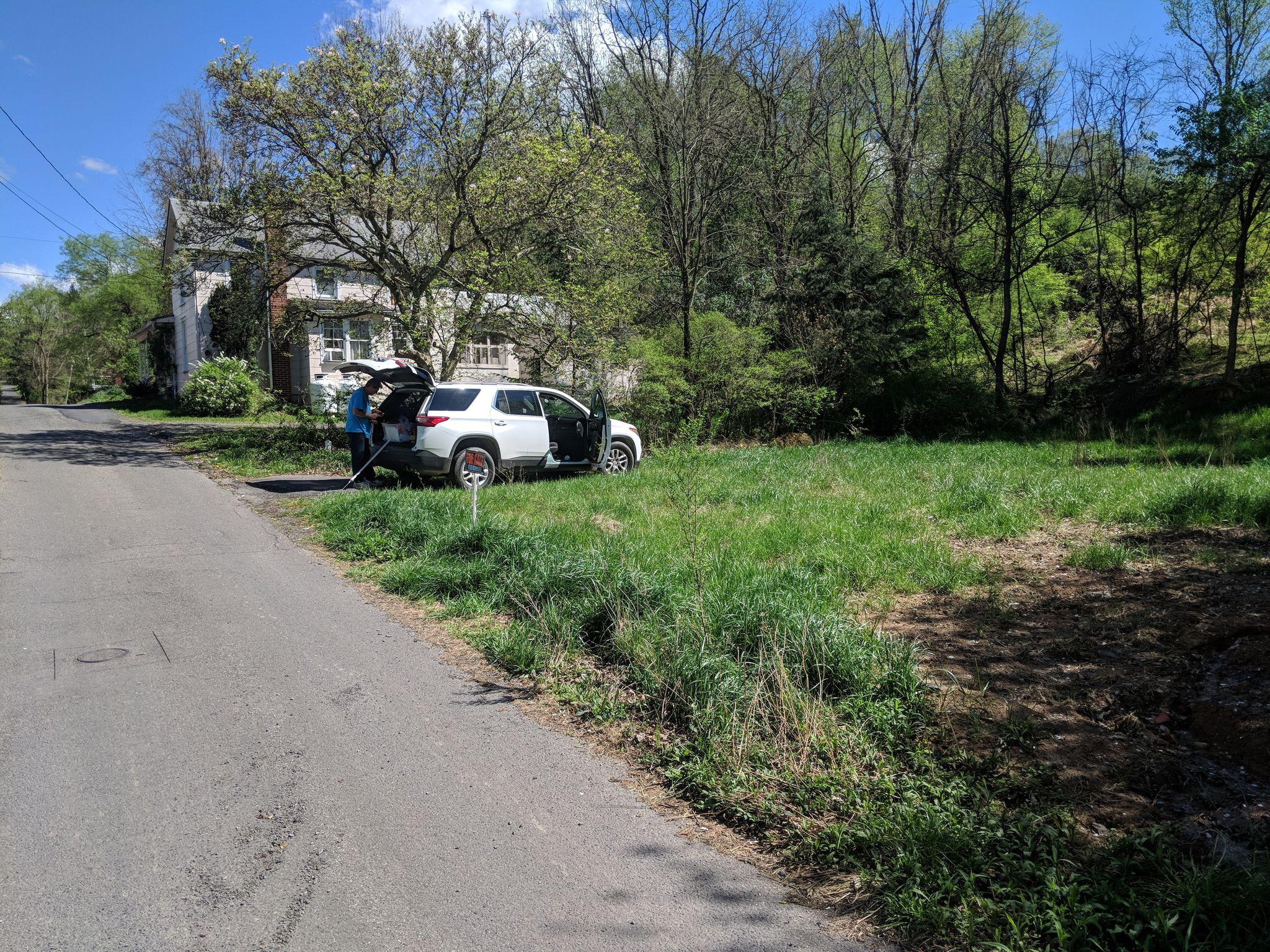 260 W Marathon Pl, Romney, WV 26757 - 2 Bed Lot/Land - 9 Photos | Trulia