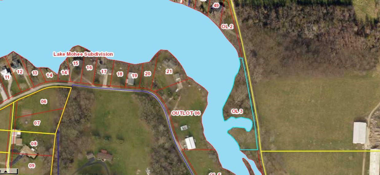 Hartford City Indiana Map.Mohee Rd Hartford City In 47348 Lot Land Mls 201831621 Trulia