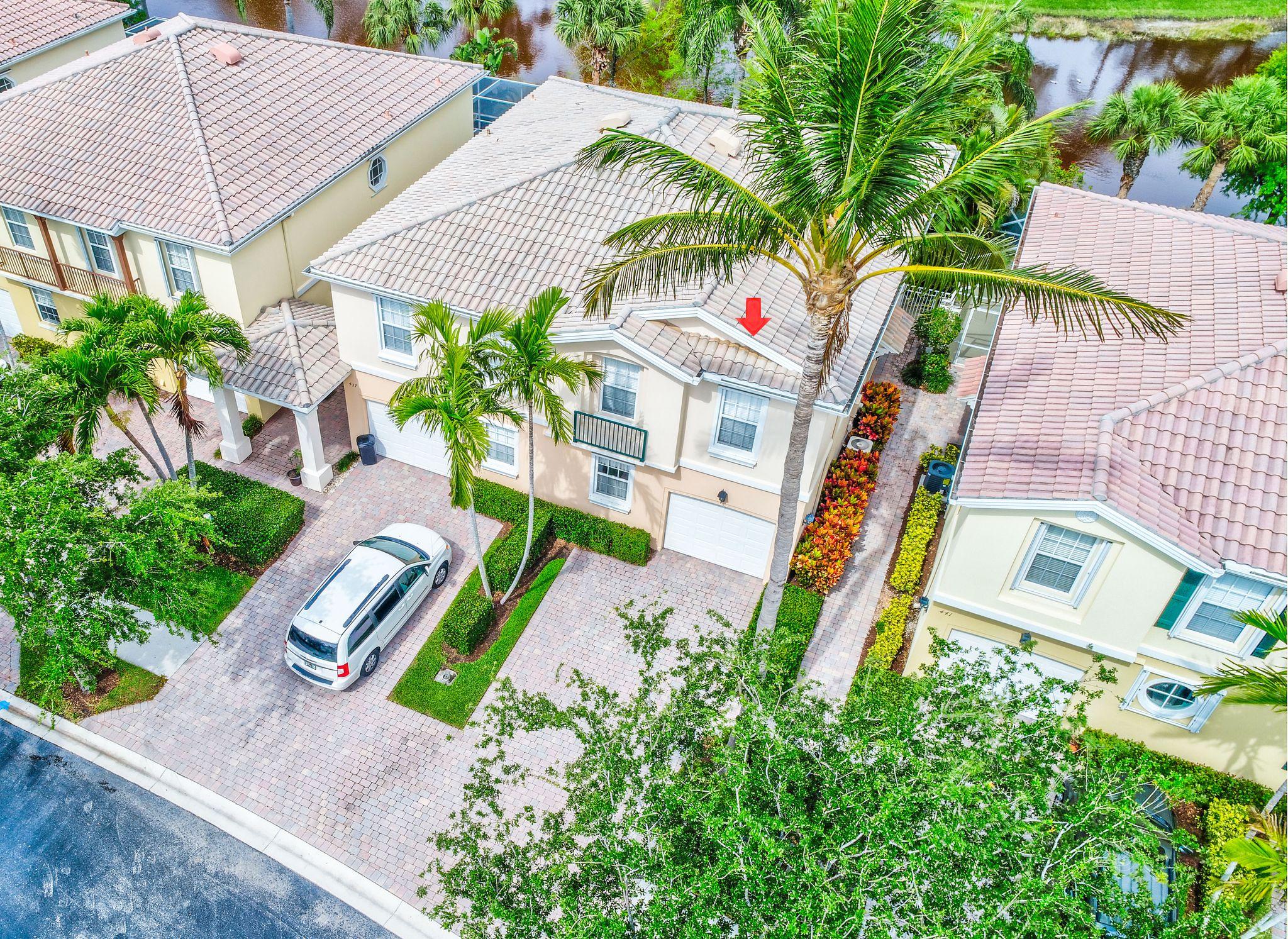 435 Capistrano Dr For Sale - Palm Beach Gardens, FL | Trulia