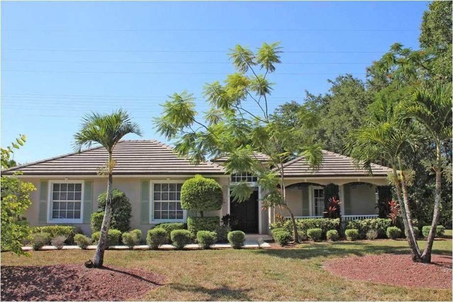 5160 Rosewood Ln, Vero Beach, FL 32966 - 3 Bed, 3 Bath Single-Family Home -  31 Photos | Trulia