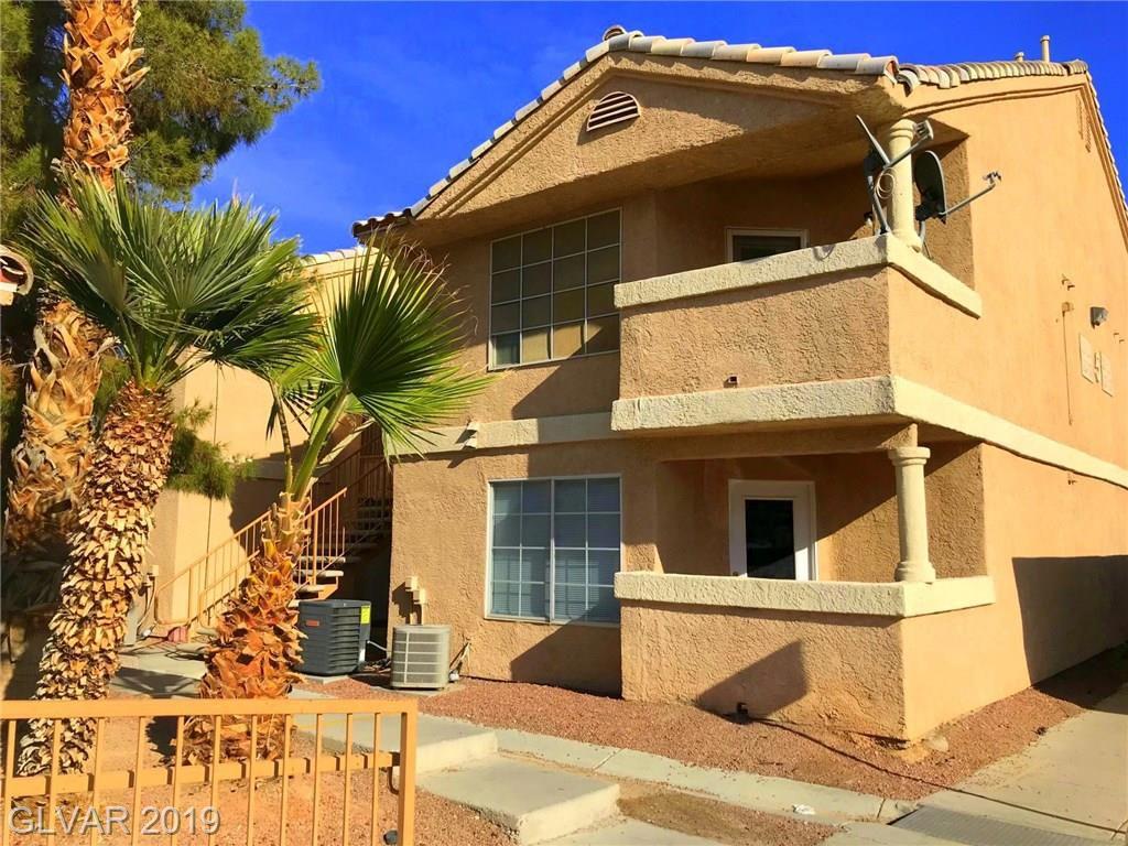 1830 N Pecos Rd #245, Las Vegas, NV 89115 - 2 Bed, 2 Bath Condo - MLS  #2058803 - 11 Photos | Trulia