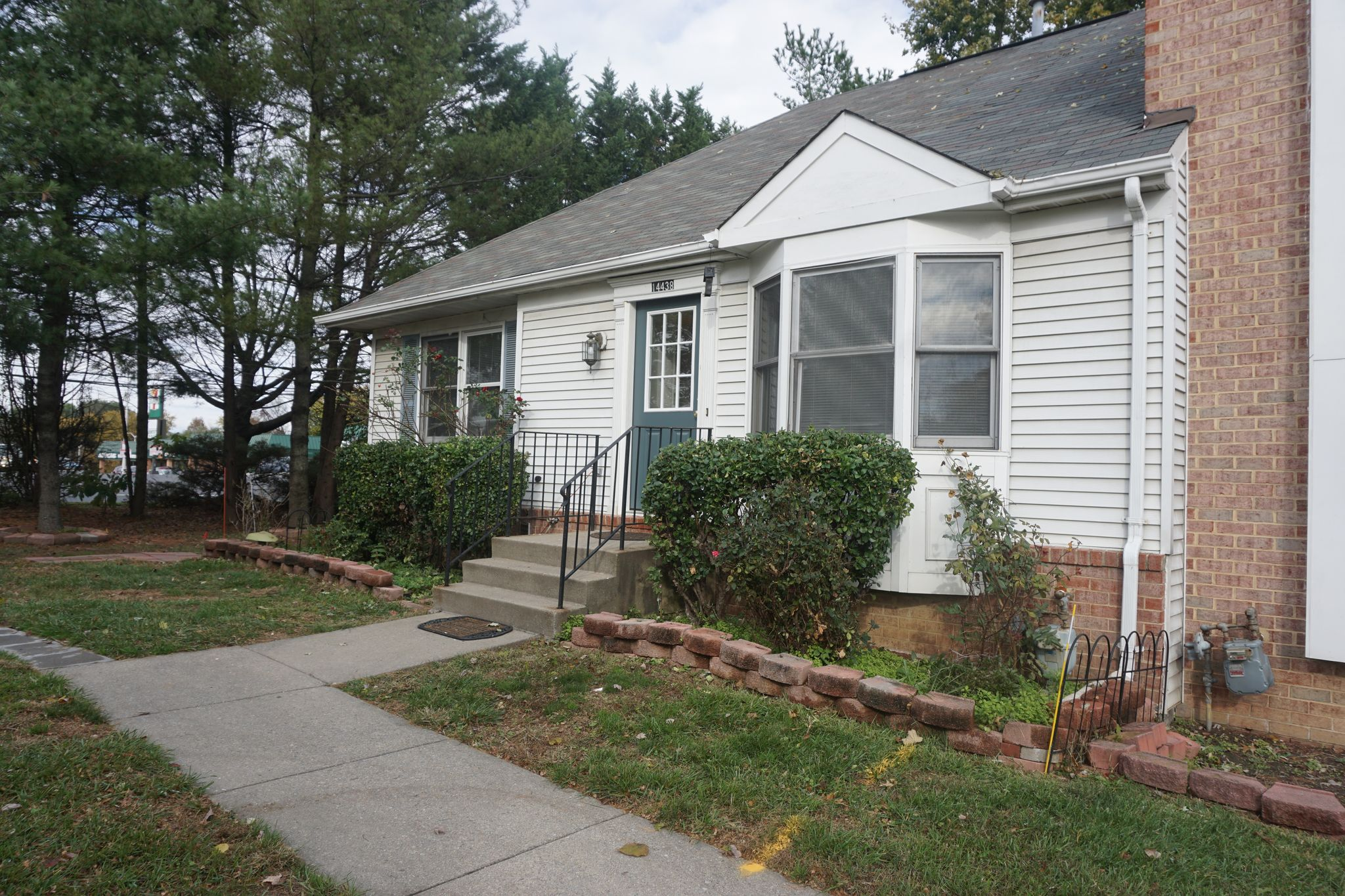 Bakersfield Ct Silver Spring MD Recently Sold