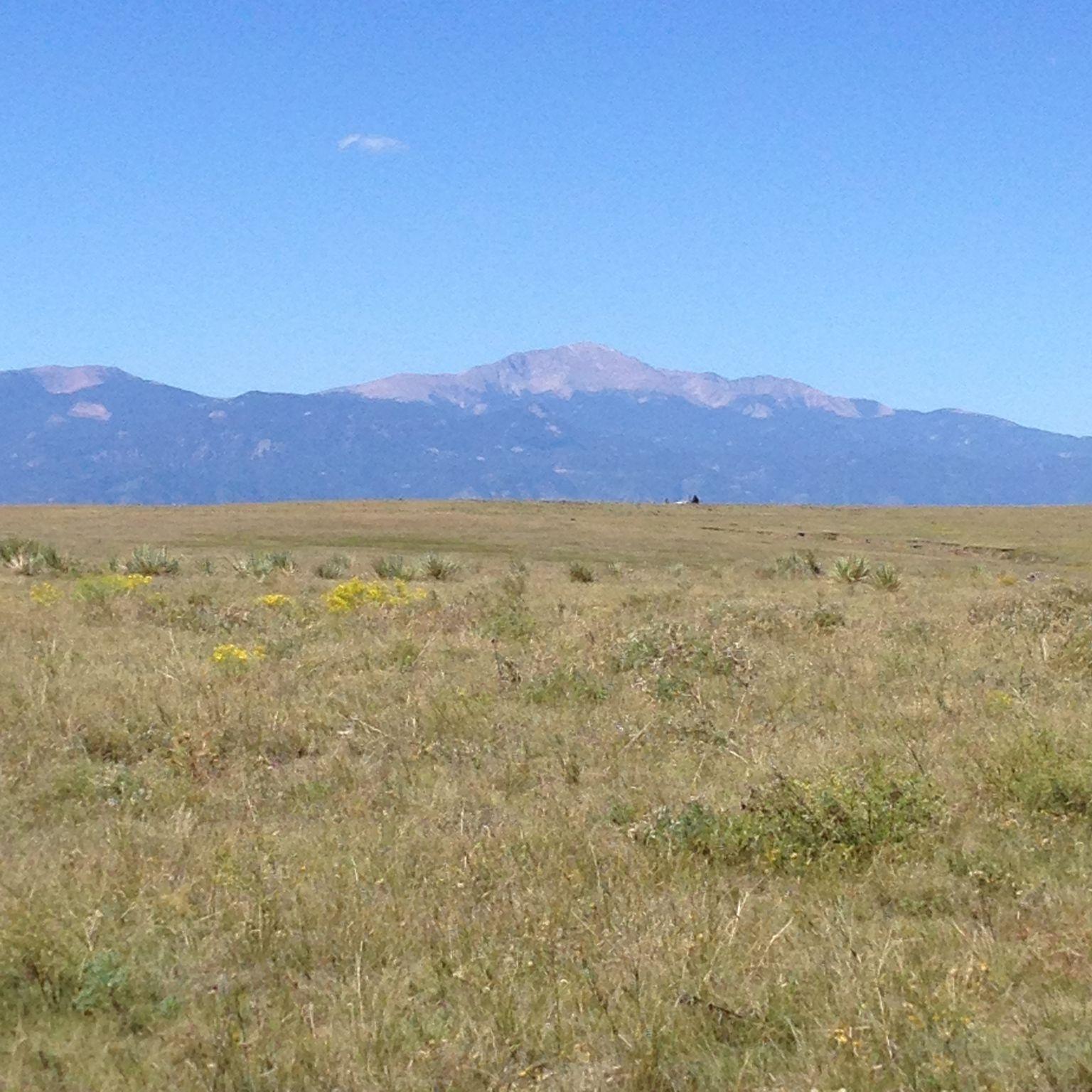 For Sale By Owner Colorado >> Handle Rd Colorado Springs Co 80929 Lot Land 11 Photos Trulia