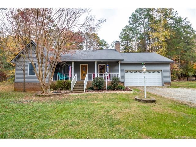 2193 Coddle Creek Hwy, Mooresville, NC 28115 - Recently Sold   Trulia