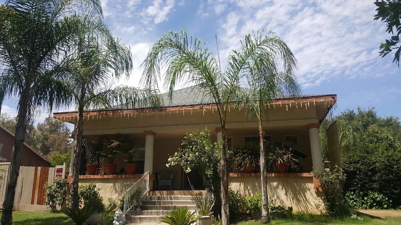 3119 E Washington Ave, Fresno, CA 93702 | Trulia