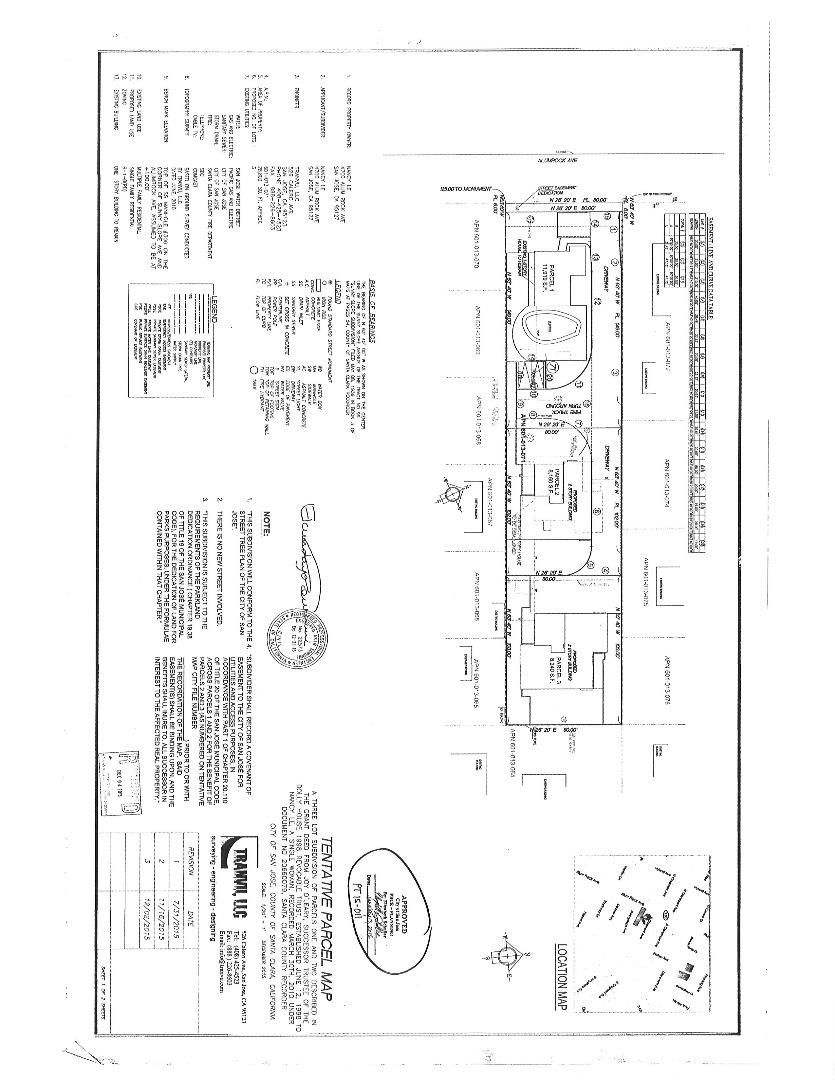 4700 Alum Rock Ave San Jose CA 95127 Estimate and Home Details
