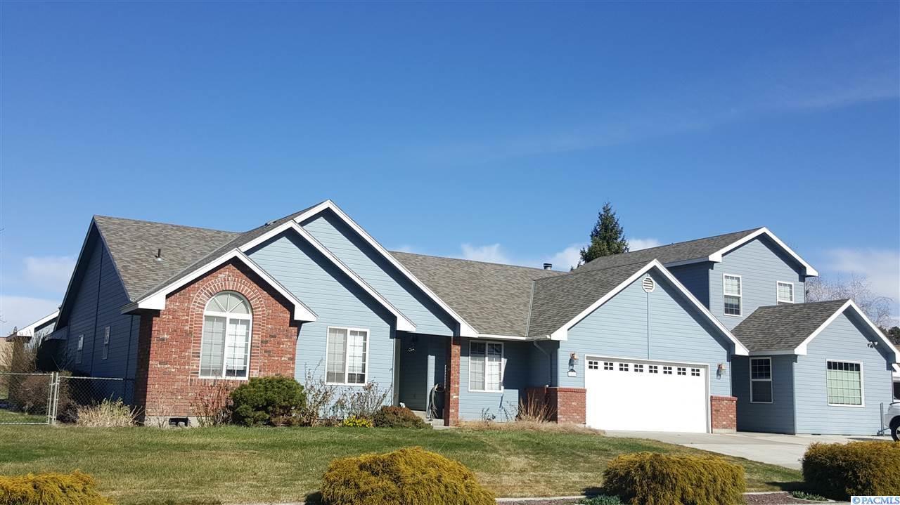 7000 W 15th Ave For Sale - Kennewick, WA | Trulia