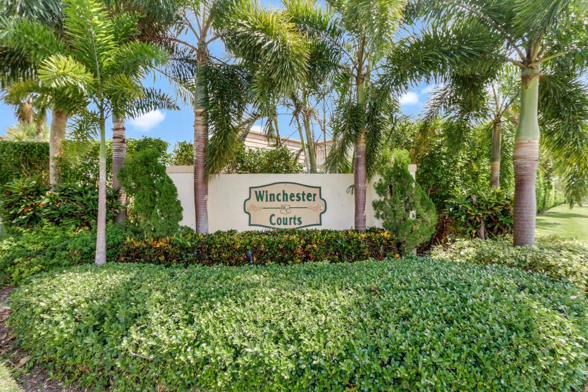 11576 Winchester Dr, Palm Beach Gardens, FL 33410 - Estimate and ...