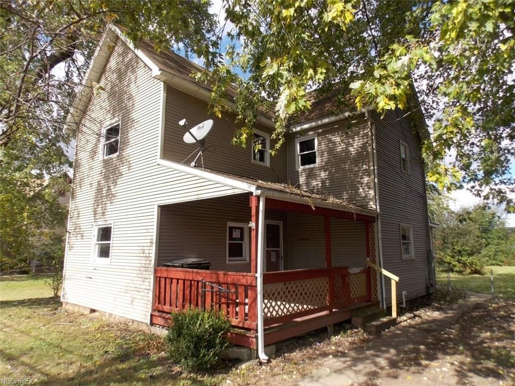 4423 State St SE, Midvale, OH 44653 | Trulia