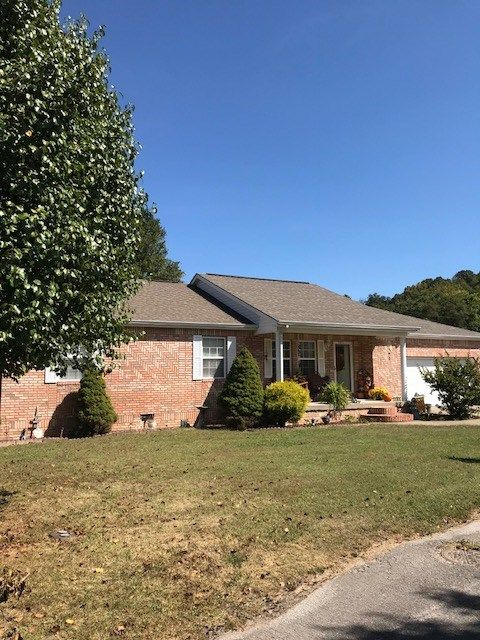 151 Kim Mays Dr For Sale  Barbourville KY  Trulia