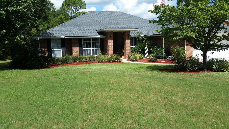 7914 bristol bay ln e jacksonville fl 32244 estimate and home