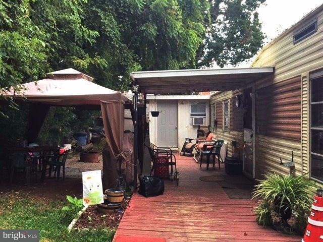 2793 prospect ave - Garden Sheds York Pa