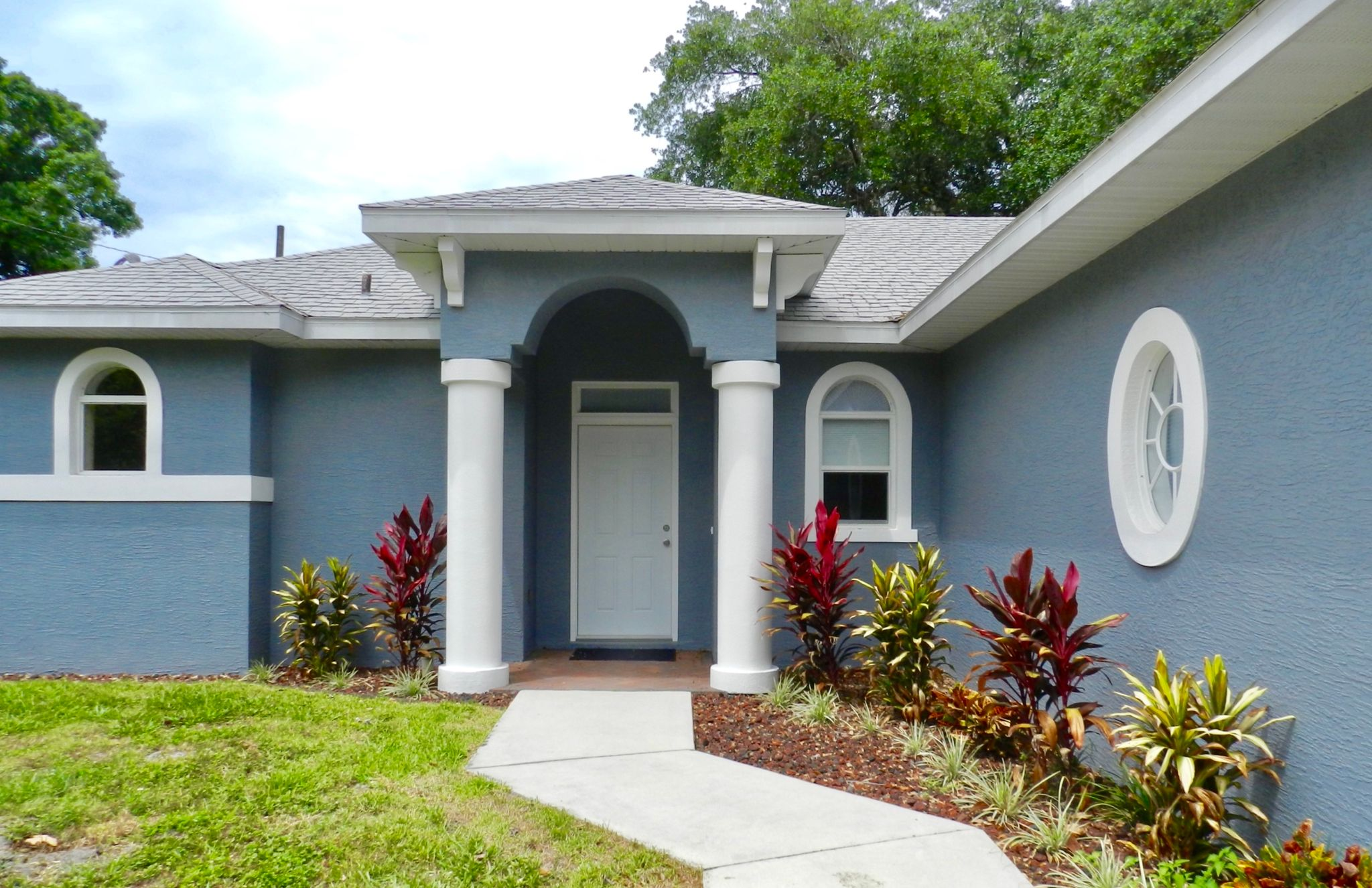 450 Treasure Rd Venice Fl 34293 2 Bed 2 Bath Single Family