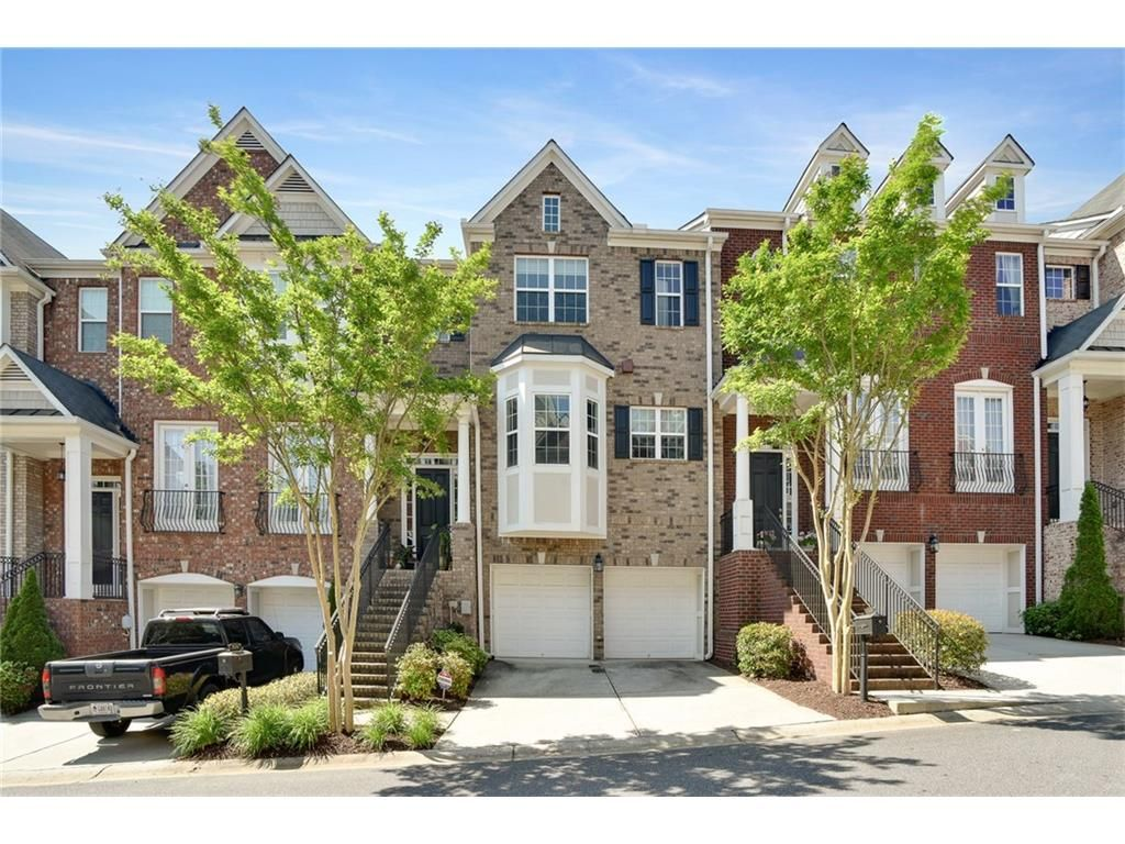 Houses in atlanta section 8 house plan 2017 section 8 housing and apartments in atlanta fulton geia stopboris Gallery