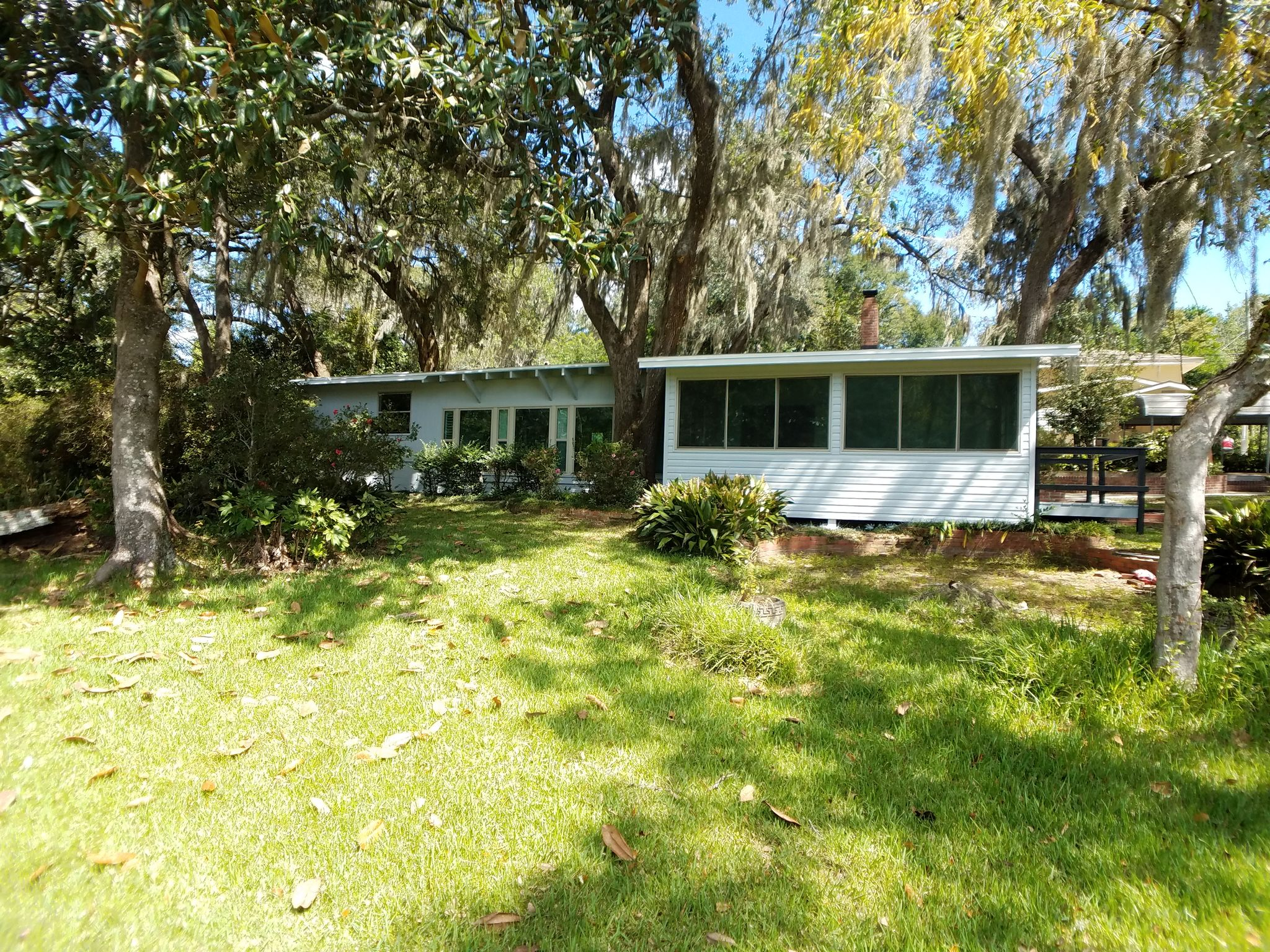 5361 park ln for sale milton fl trulia