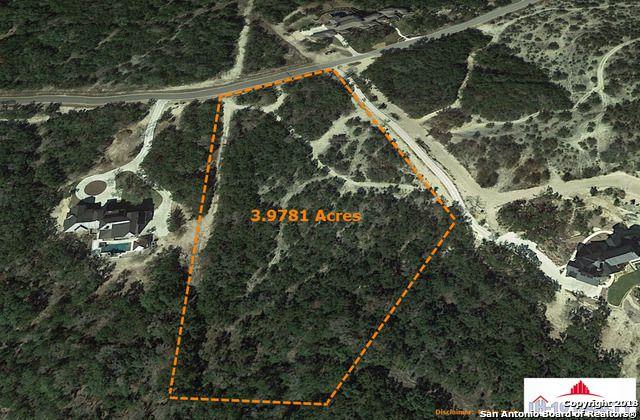 Creekside Cv Boerne Tx 78006 Lot Land Mls 1341206 6