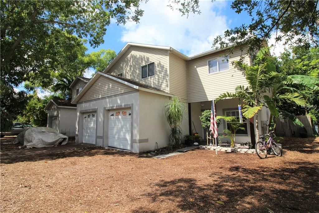 Outstanding 3161 53Rd Ave N A Saint Petersburg Fl 33714 Multi Family Mls T3163428 30 Photos Trulia Interior Design Ideas Apansoteloinfo