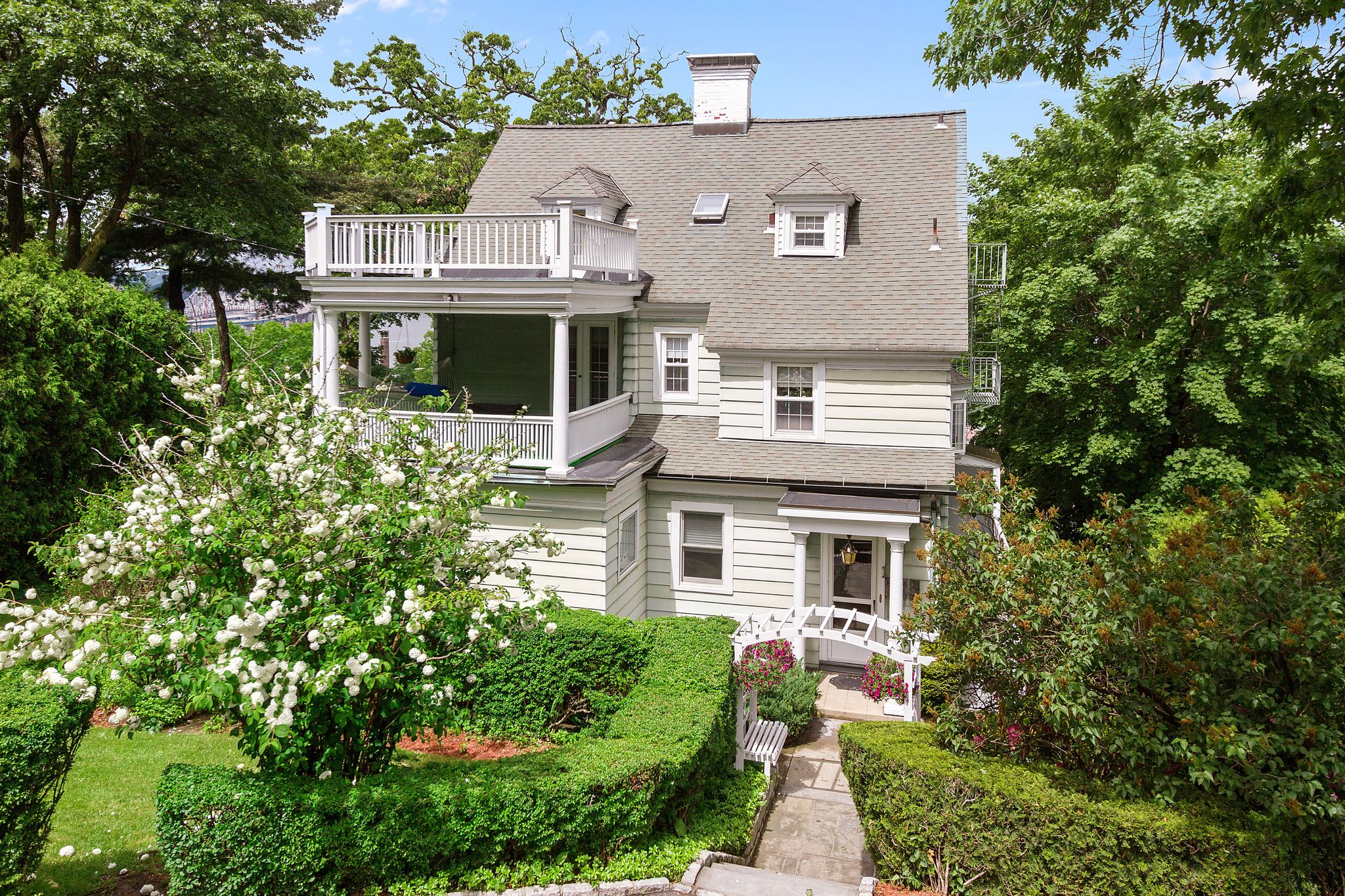 Altamont Ave North Tarrytown NY Recently Sold