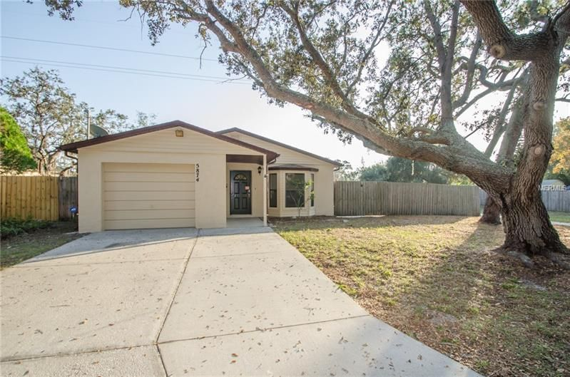 Charming 5874 6th Ave S
