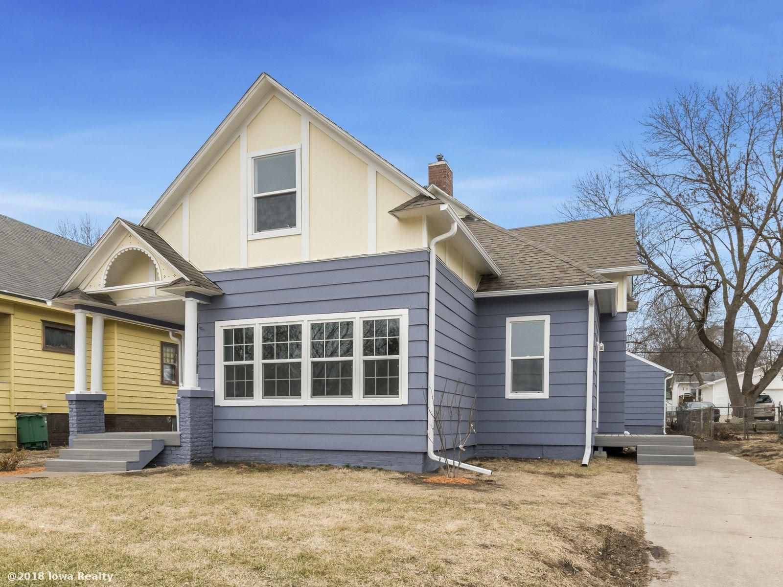 528 5th st west des moines ia 50265 recently sold trulia