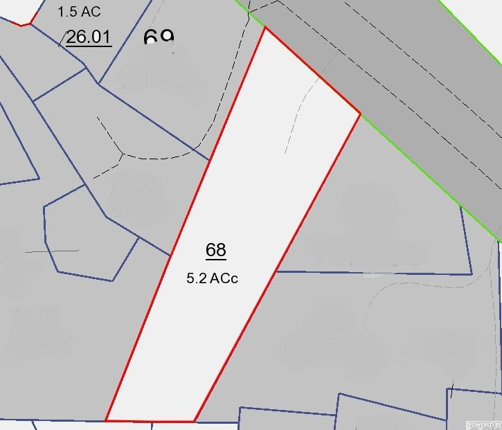 Henderson Tennessee Map.823 Us Highway 45 N Henderson Tn 38340 Lot Land Trulia