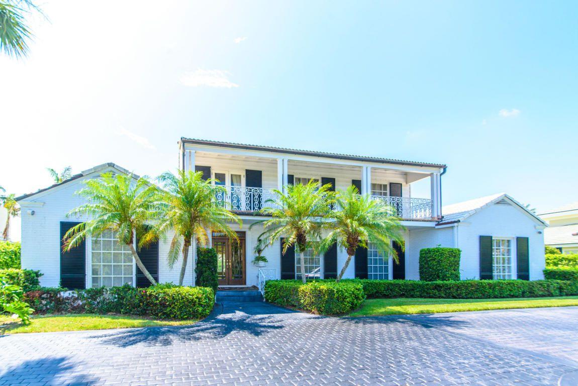 12141 Turtle Beach Rd For Sale - North Palm Beach, FL | Trulia