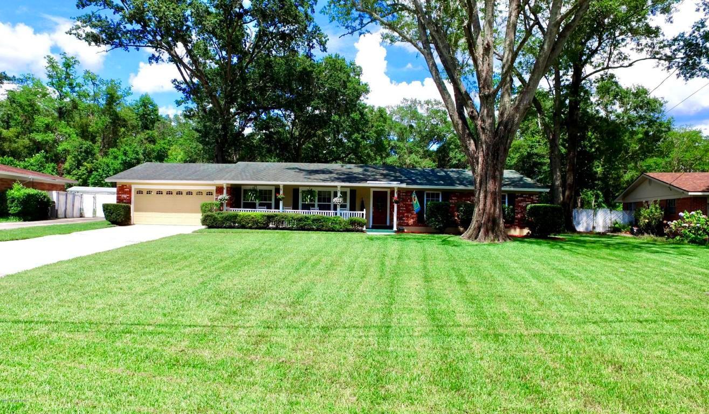 751 estates cove rd jacksonville fl 32221 recently sold trulia