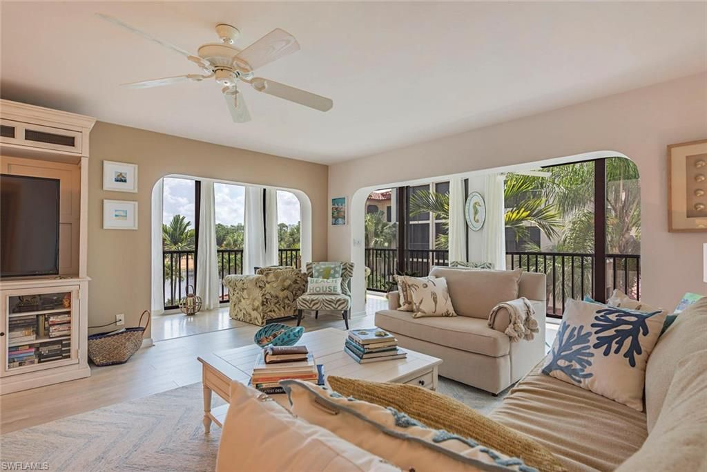 6080 Pelican Bay Blvd #A-305, Naples, FL 34108 - 2 Bed, 2 Bath Condo - MLS  #219041437 - 12 Photos | Trulia