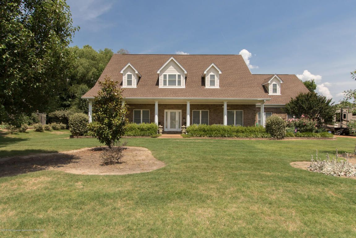 5294 Meadow Pointe Dr, Southaven, MS 38672 | Trulia