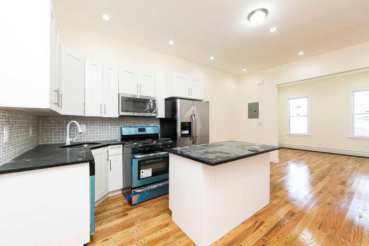 37 Shepherd Ave #A, Brooklyn, NY 11208 - Estimate and Home Details ...