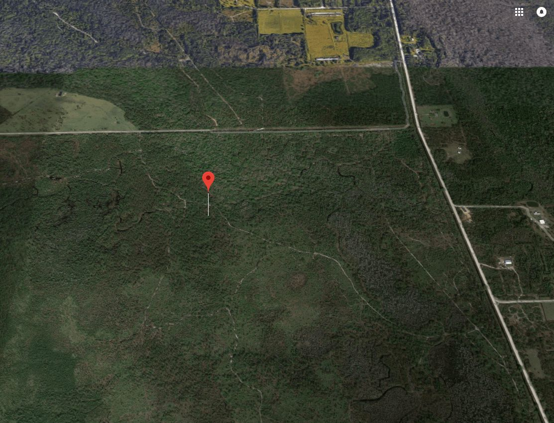 206 acres of land for sale in stokes county north carolina.