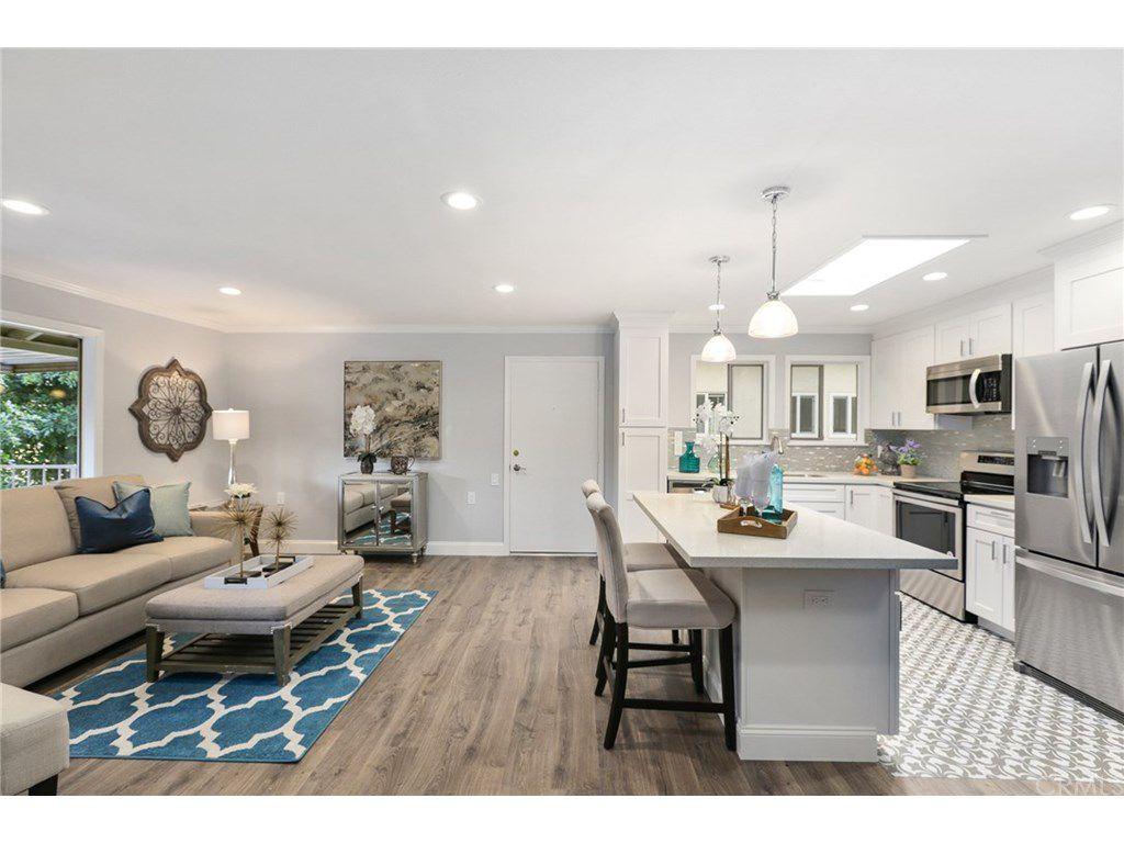811 Ronda Mendoza #P, Laguna Woods, CA 92637 - Estimate and Home ...