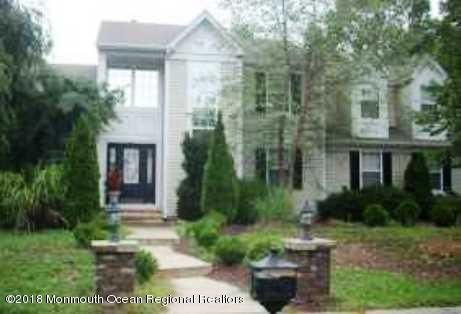 61 sprucewood dr - Toms Lawn And Garden