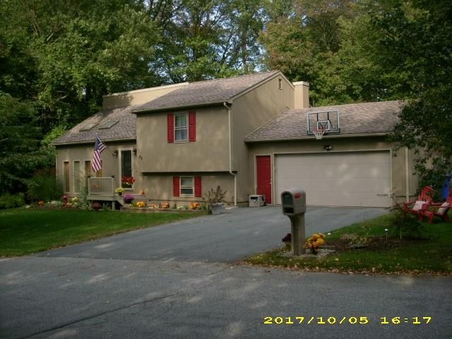 95 sycamore dr west warwick ri 02893 recently sold trulia 95 sycamore dr solutioingenieria Choice Image