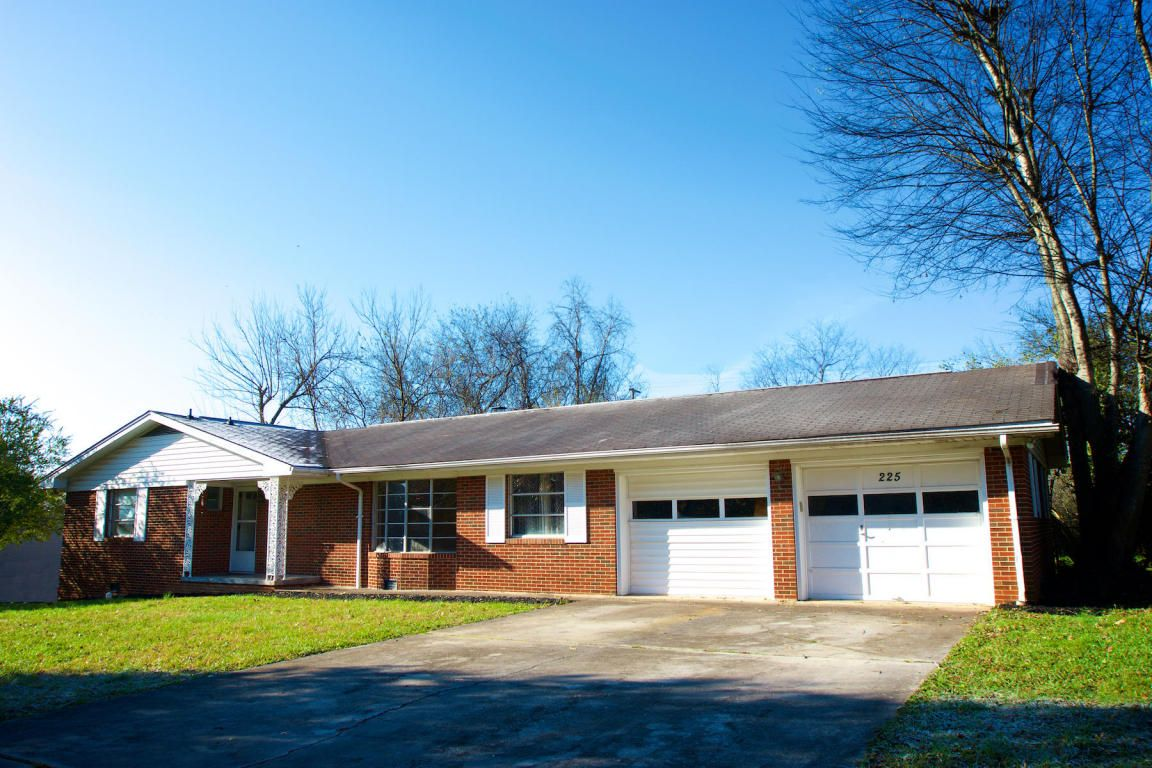 225 Carta Rd, Knoxville, TN 37914 - Estimate and Home Details | Trulia