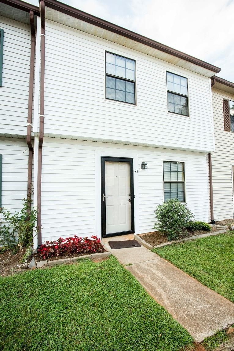 90 Countryplace Ln #90, Lynchburg, VA 24501 - Estimate and Home ...